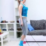 Jak cwiczyc ze skakanką? – trening