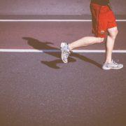 bieg 10 km