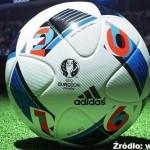 Znamy nazwę piłki na Euro 2016!