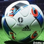Źródło: www.uefa.com