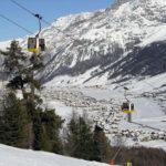 Jesteś narciarzem? Zacznij przygotowania już dziś!