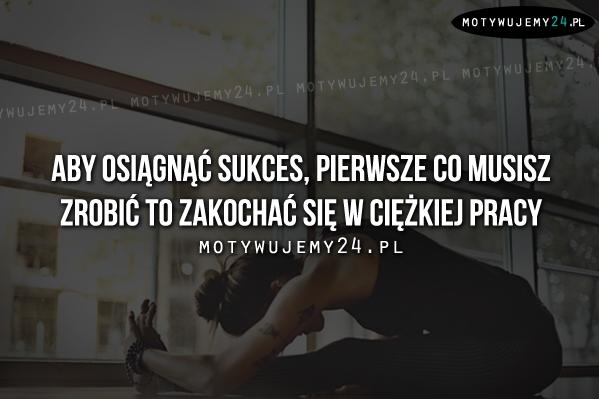Źródło:www.motywujemy24.pl/