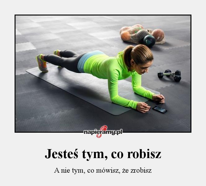 Źródło: http://napieramy.pl/