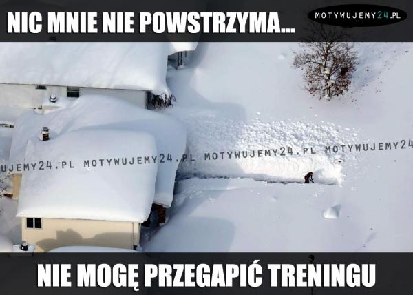 Źródło: www.motywujemy24.pl/