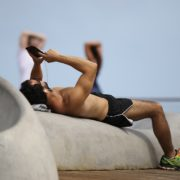 Jakie aktywności fizyczne mogą zaszkodzić sercu?